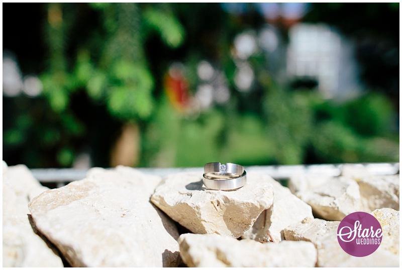 S&Wvorbereitung-54_StareWeddings_Hochzeit