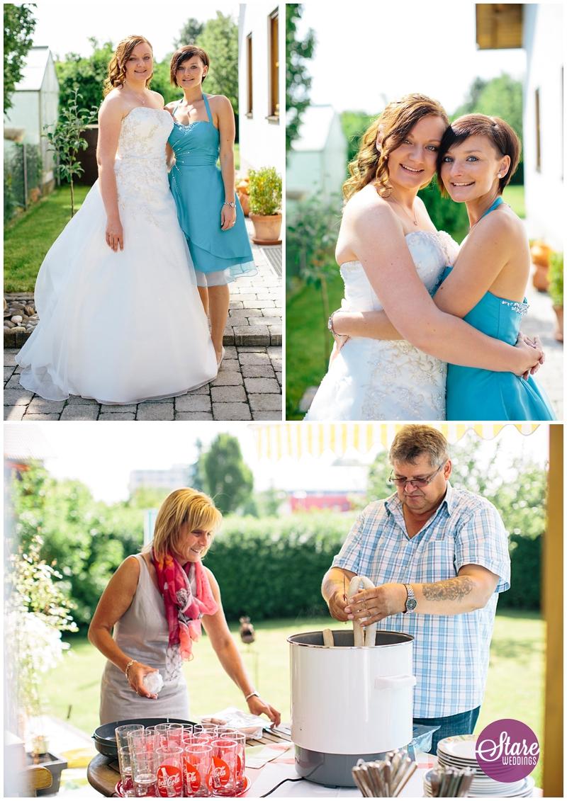 S&Wvorbereitung-57_StareWeddings_Hochzeit