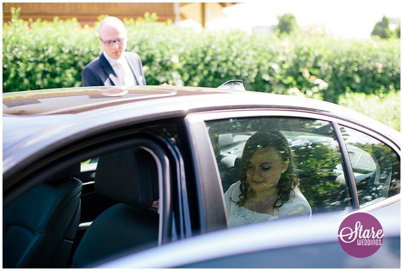 S&Wvorbereitung-76_StareWeddings_Hochzeit