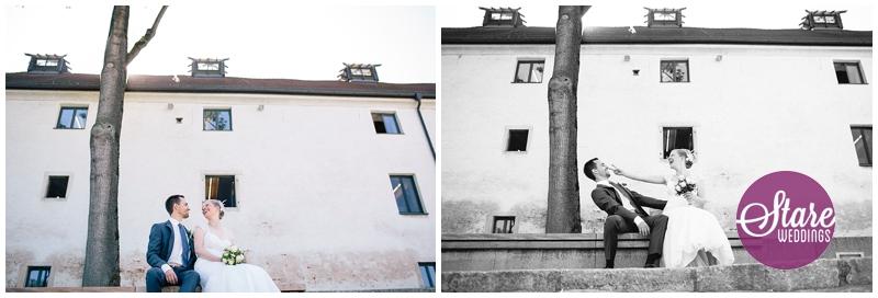 hochzeitsfotografen_straubing_bogen_0009