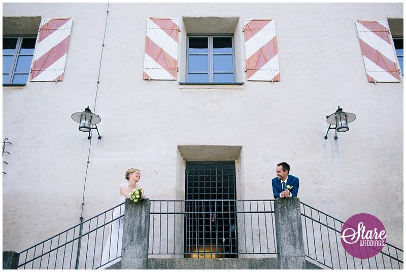 hochzeitsfotografen_straubing_bogen_0010