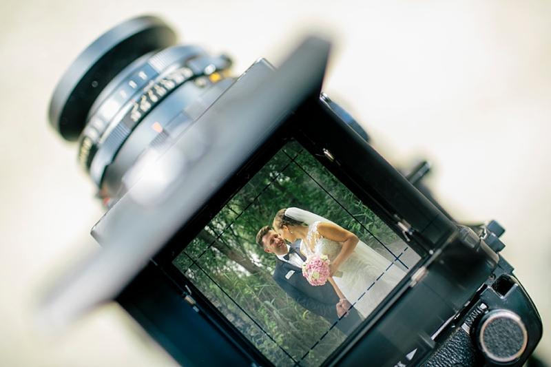 Hochzeitsfotografen Dingolfing - Stare Studio
