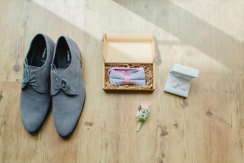 Hochzeit Furth bei Landshut