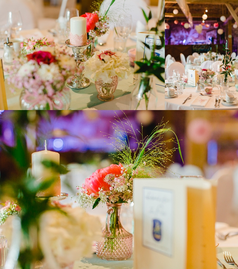 A&Kstareweddings_0030