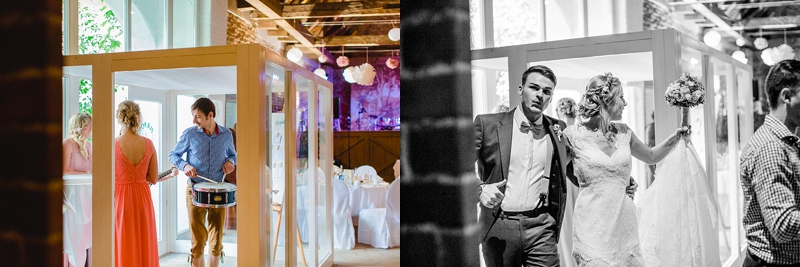 A&Kstareweddings_0035