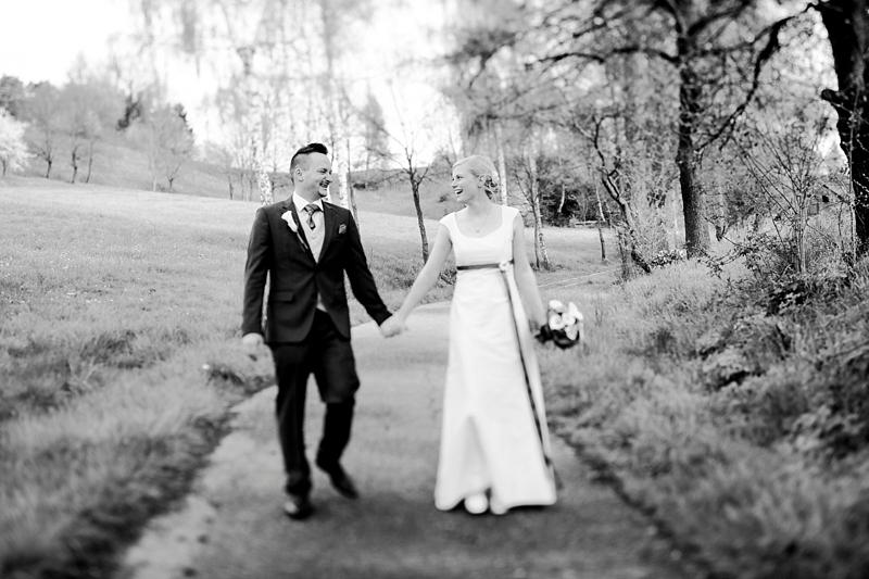 Hochzeitsfotografen Furth bei Landshut