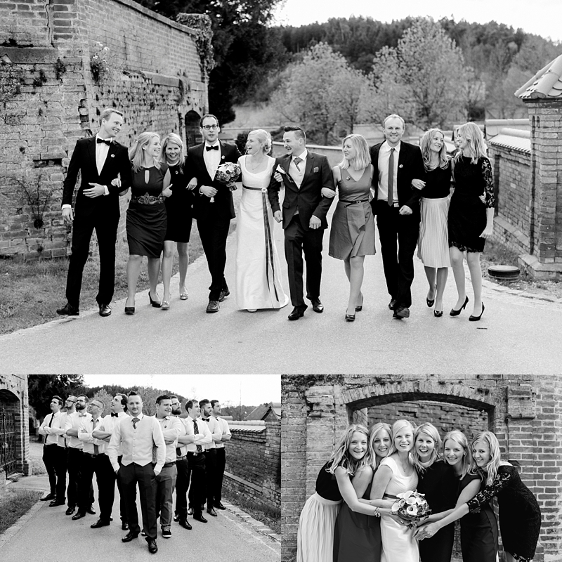 M&Tstareweddings_0026