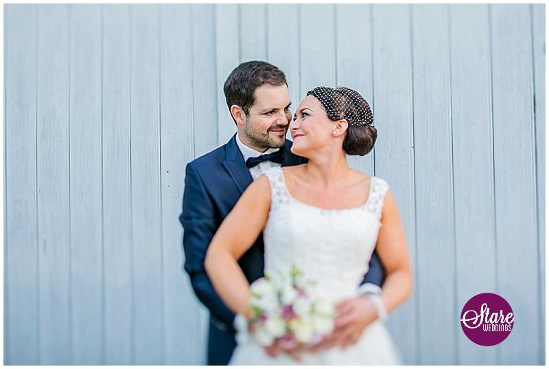 Portrait Hochzeit Stareweddings