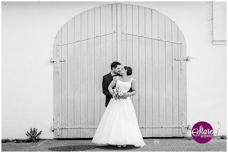 Paarbilder Hochzeit Stareweddings