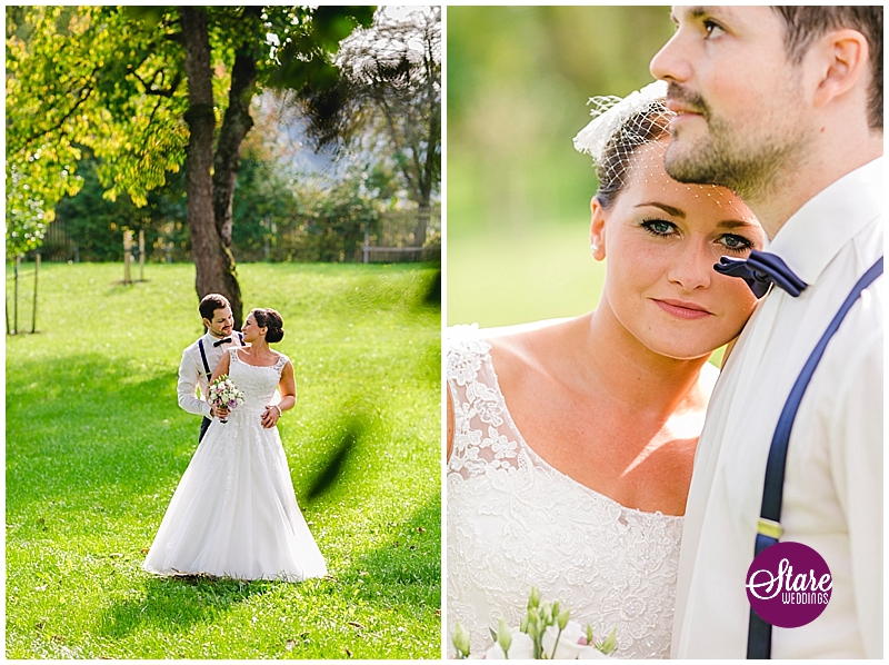 Hochzeit stareweddings