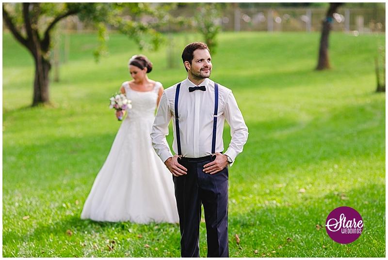 Paarbilder-Hochzeit-Eching-4