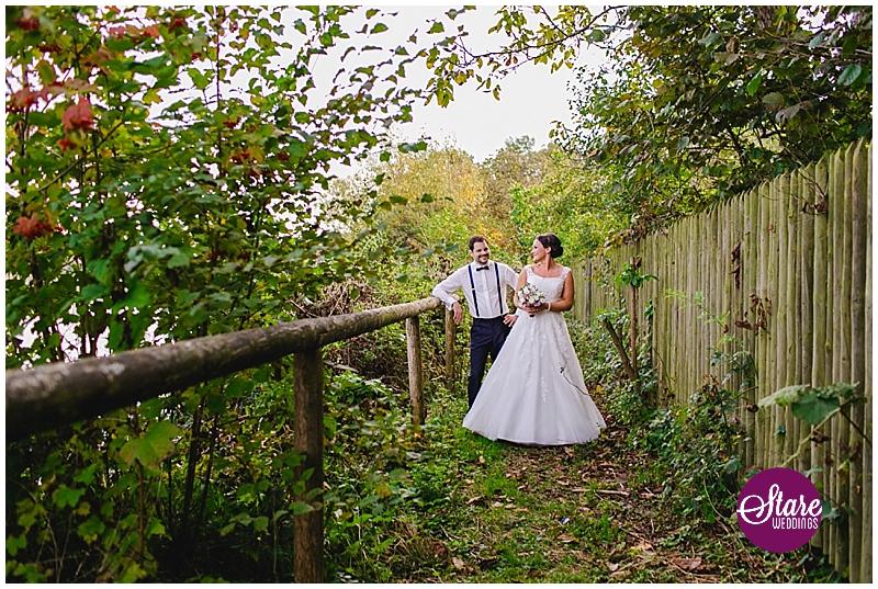 Paarbilder-Hochzeit-Eching-5