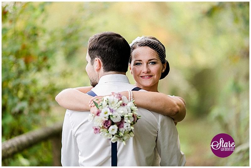 Hochzeitsfotografie stareweddings