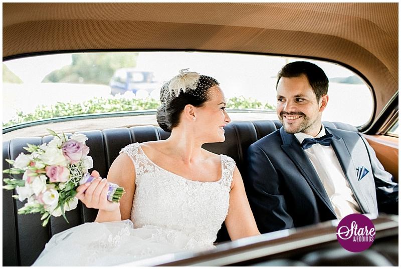 Paarbilder-Hochzeit-Eching-7