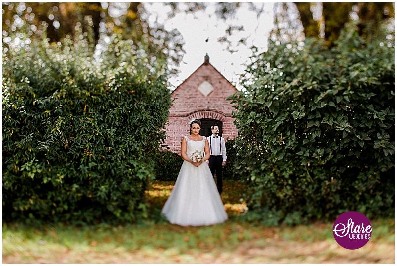 stareweddings Hochzeitsfotografen
