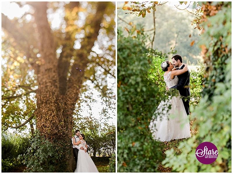 Hochzeitsfotografen stareweddings