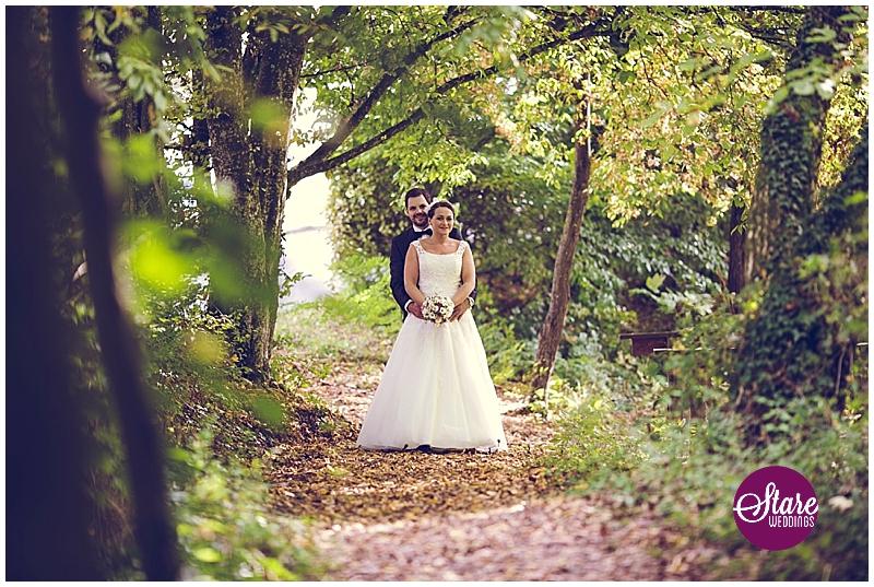 stareweddings Hochzeitsfotografie