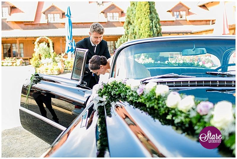 Paarbilder-Hochzeit-7