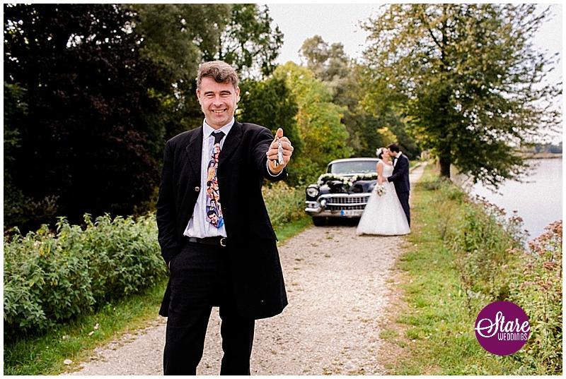 Paarbilder-Hochzeit-Eching-14