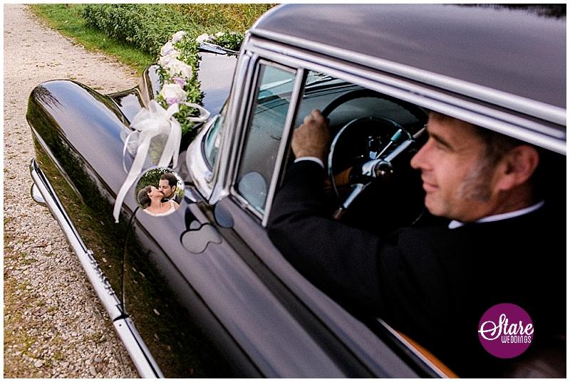 stareweddings - Stare Studio Hochzeiten
