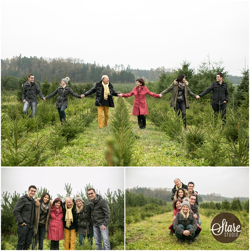 Familie Orth-5