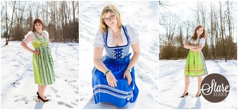 Freunde-Bilder-Reisbach_0008