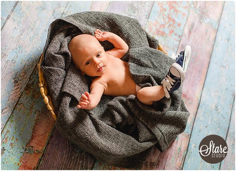 Neugeborenen-Fotos-Landshut_0003