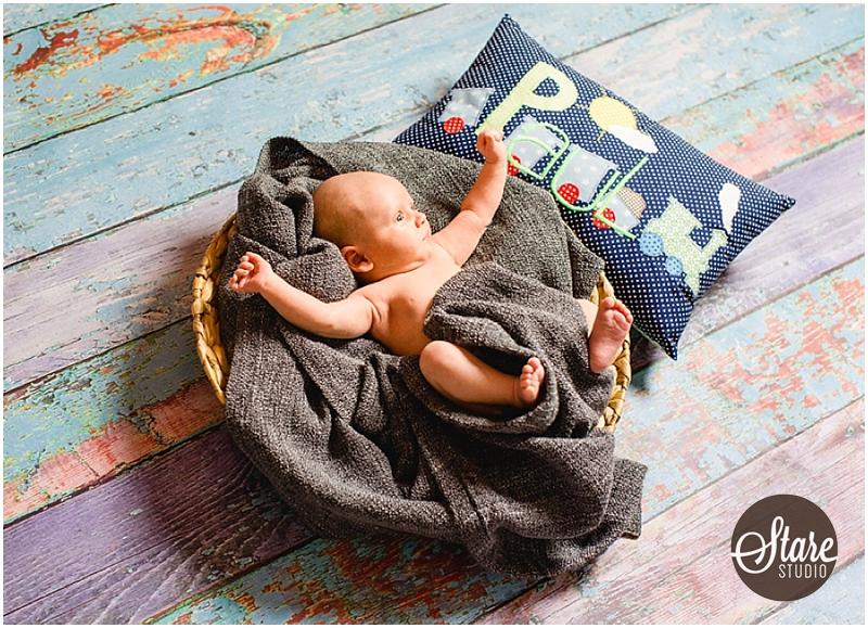Neugeborenen-Fotos-Landshut_0004
