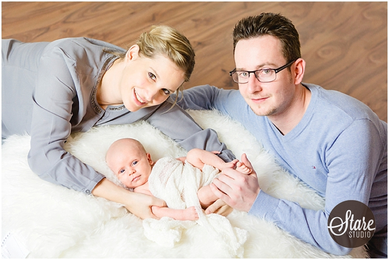 Neugeborenen-Fotos-Landshut_0006