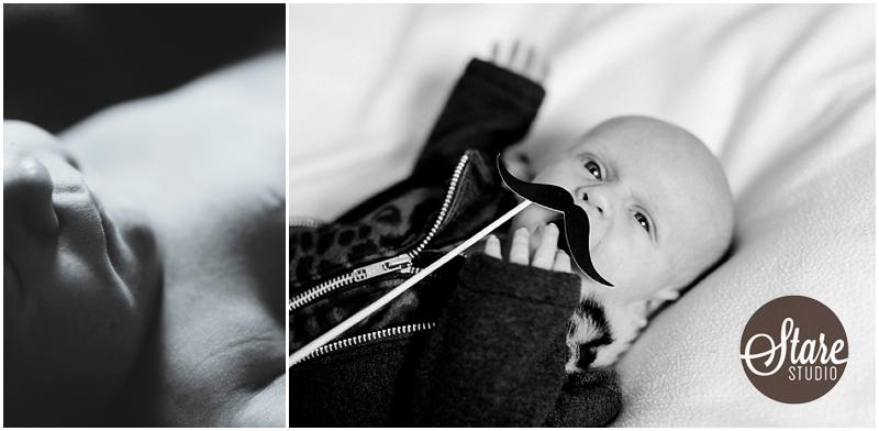 Neugeborenen-Fotos-Landshut_0007